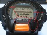 G-Shock(Fox Fire)_0002