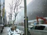 札幌03.16_その1
