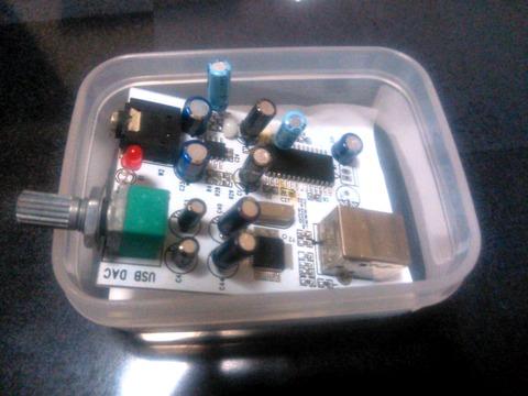 USBDAC用タッパケース_0073