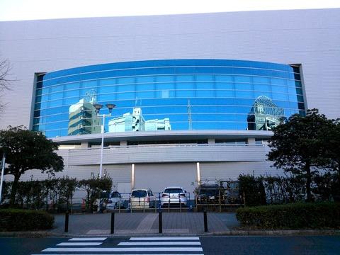 横浜アリーナ_0060