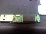 PQI 4GB USBMemory2_20100111