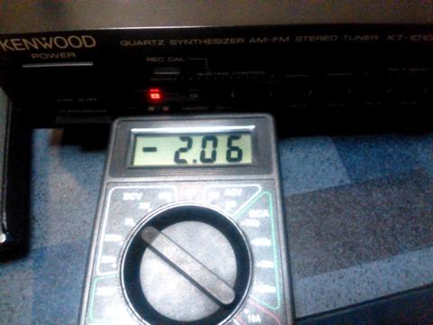 KT-1010F同調点ズレ_0069