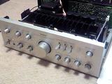 KA-8300_2_EQ基板メンテ後チェック中_20100710