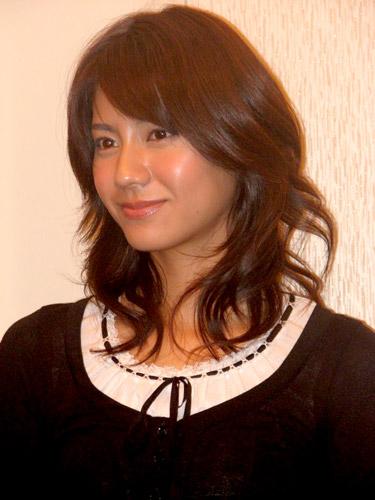 松下奈緒の画像 p1_6