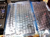 購入Keyboard_0002