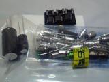 BX-150用メンテ部品
