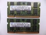PC2-6400S 中古メモリ-2Gx2_1