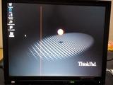 T41-HJ5 LCD_0004