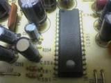 ST-S222ESA_TVMPX(LA3805)
