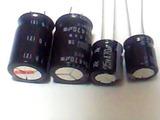 新旧電解コン_20110310