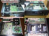SONY_DTC-300ES(1)(2)動作チェック