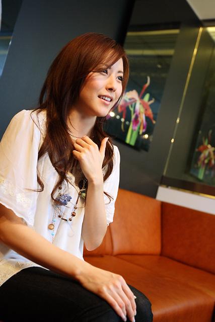 Melody.の画像 p1_25