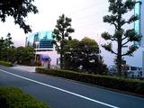 横浜アリーナ_0001