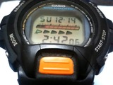 G-Shock(Fox Fire)_0004