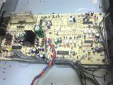 ST-S222ESR_メイン基板