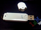 PQI 4GB USBMemory1_20100111