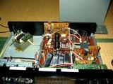 KX-880GR内部全体_1220