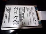 東芝ZIF・60GB_HDD_0010