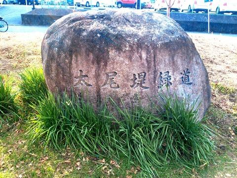 太尾新道入口_0061