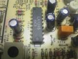 ST-S222ESR_AM(LA1245)