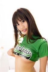 夏生ありさ(19)T168B80W60H83-p1