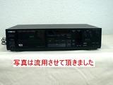 KENWOOD KX-880GR_11