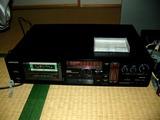 KX-880G復旧_1226