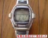 G-SHOCK GT-002 G-COOL_3
