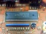 Kenwood KX-880G MCU_20100611