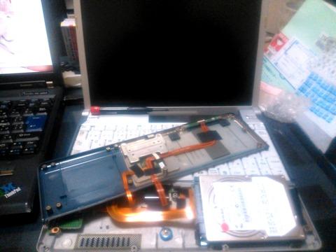 VY10AC換装HDD状態_0066
