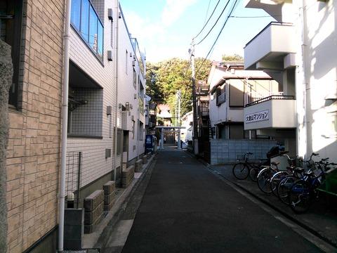 太尾神社_0063
