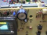 ST-S222ESR_電気二重層C