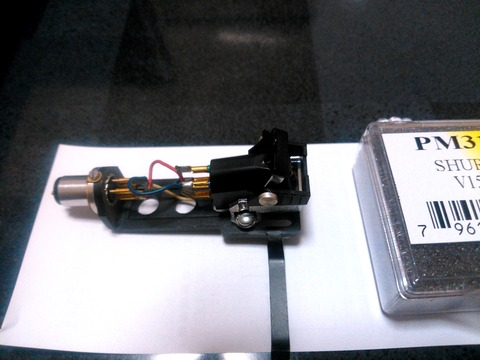 V15�オリジナル針装着状態1_0067