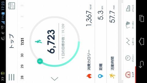 Walking_2018-07-31