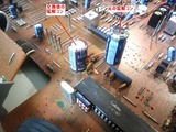 KT-770電解コン交換後拡大_0009