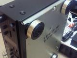 KX-880G 脚交換_20091018