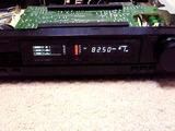 KT-V990調整前(同調点ズレ)1_20121029