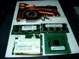 T4X CPU,Mem,WLAN,fan_1497