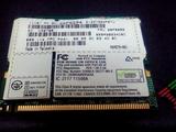 IBM HighRate無線カード_20100109