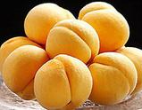 山形産 黄金桃