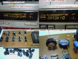 T-424_SW,SPC exchange&DisplayV