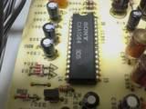ST-S222ESA_FMMPX(CXA1064)