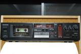 ヤフオクのKenwood KX-880G