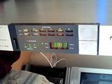 Pionner F-580Disp_20130217
