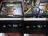 A503_Internal&ModefyUP,TUNING&NOTV