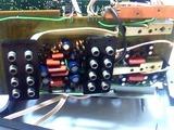 KA-8300_2_EQ基板_20100707