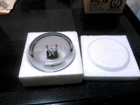 PN-16(箱の中身)_0063