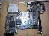 TP40システムボード_0003