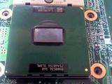 VAIO FJ CPU_20100121