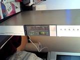 Pionner F-580all_20130217